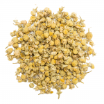 Soothing-Chamomile