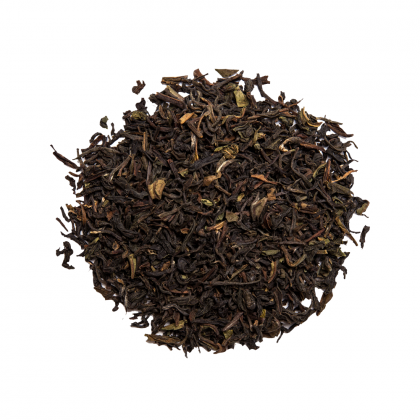 Ingredients-Earl-Grey-Superior-1000×1000