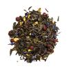 Ingredients-Royal-Star-1000×1000
