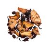 Ingredients-Summer-bloom-1000×1000