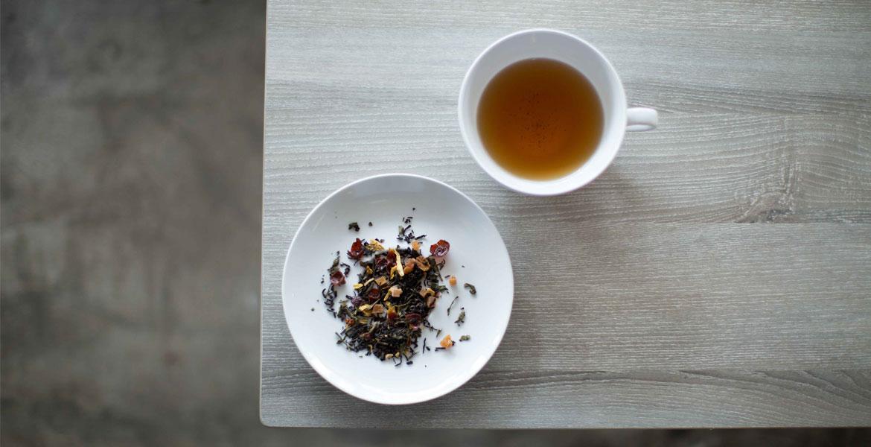 benefit-tea