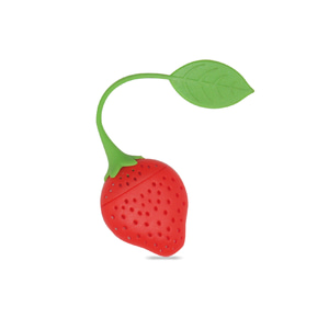 infuser strawberry