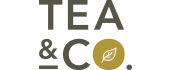 Tea & Co. - Premium Lifestyle Tea