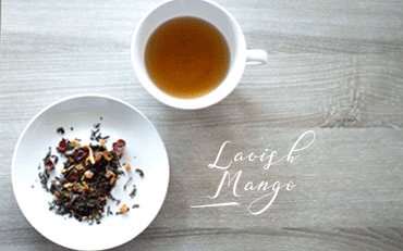 produk-teanco-lavish mango