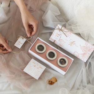 Luxury for wedding 1